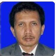 Dodik Ariyanto