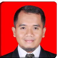 Bahtiar Effendi