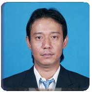 Irwan Sugiarto