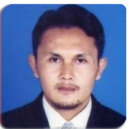 Udin Saripuddin
