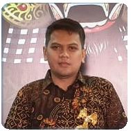 Abd. Rahman Taufiq